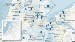 a customized map for everyone the world of maps com