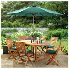 Big Umbrella For Patio Big Umbrella For Patio Home Design Ideas And Pictures Base Lots