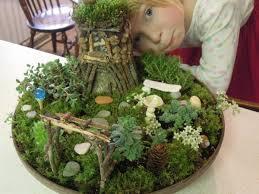 fairy garden workshops dragonwings bookstore