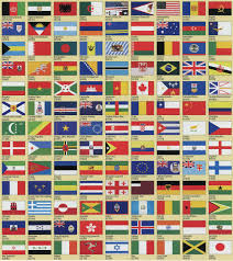 List Of Flags International Flags Novelty Flags College Flags State Flags Texas