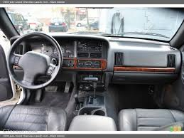 1998 jeep laredo 1998 jeep grand strongauto