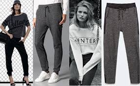 tendencias en ropa para hombre otono invierno 2014 2015 camisa denim tendencias imprescindibles del otoño invierno 2014 2015