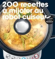 livre cuisine rapide livre cuisine rapide thermomix pdf livre cuisine rapide