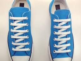 shoelace pattern for vans zipper lace design shoelace patterns lace anchors shoe fun