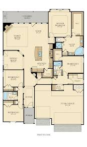 new home floorplans collection floor plans for new houses photos free home designs