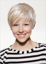womens short haircuts easy to manage short hairstyles easy to manage short hairstyles for fine hair new