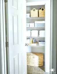 bathroom linen storage cabinet bathroom linen storage cabinet theminamlodge com