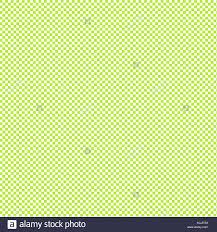 Green And White Gingham Curtains by Gingham Curtains Stock Photos U0026 Gingham Curtains Stock Images Alamy