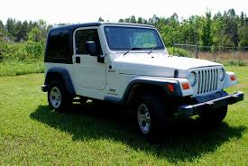 jeep 2006 2006 jeep wrangler 4 door u2013 jeep wrangler