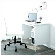 Borgsjö Corner Desk Ikea Computer Desk White Uk Desks Home Remodel New Borgsjo Corner