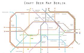 Beer Map Berlin Maps Github