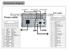 ford radio wiring diagrams wiring diagram for ford explorer radio