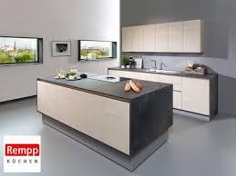 küche günstig mit elektrogeräten glanz küche mit elektrogeräten günstig kaufen und beste ideen