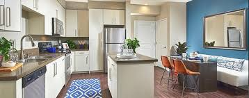 2 bedroom apartments for rent in san jose ca 2 bedroom apartments for rent in san jose ca best of ascent