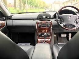 100 2000 mercedes benz cl500 owners manual mercedes benz