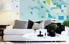 night sky wall mural image collections home wall decoration ideas