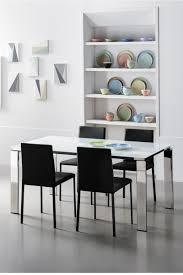 tavolo stosa tavolo moderno allungabile stosa venere acquistabile in e