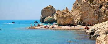 find cheap last minute holidays to cyprus on the