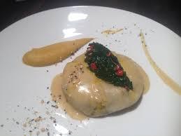 cuisiner les endives autrement volaille confite de bresse ou comment aimer l endive braisée la