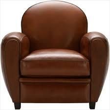 comment entretenir le cuir d un canapé comment entretenir le cuir d un canapé meilleurs choix digi
