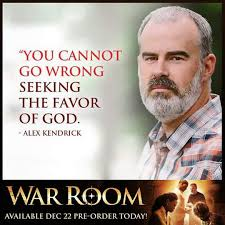 Seeking War Room Seek Gods Favor Above All Else And The Rest Will Fall Into Place