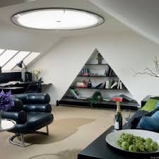 Interior Definition Extraordinary Interior Design Definition With Additional Home