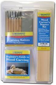 Wood Carving Tools Set For Beginners by Wood Carving Tools For Beginners Home Departments Hand Tools