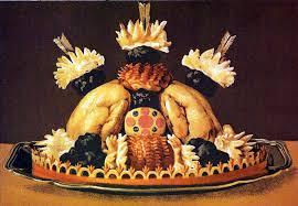 cuisiner la poularde file gouffe poularde a la godard jpg wikimedia commons