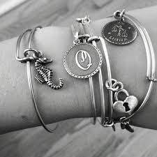 alex and ani black friday sale 24 best alex and ani images on pinterest bangle chakra and wire