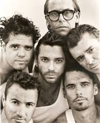 the swing inxs soundtrack to my day inxs the swing