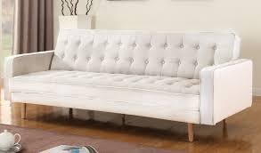 Mid Century Modern Sleeper Sofa Amazing Mid Century Modern Sleeper Sofa Magnificent Home Design