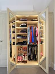 wardrobe inside designs wardrobe inside design inside wardrobe ideas pictures remodel and