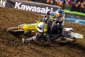 fastest motocross bike in the world the most dominant and successful ama super cross racers