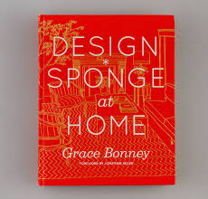 the best design books for your coffee table