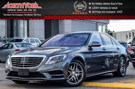 york chrysler jeep dodge ram fiat used vehicle specials in thornhill on york chrysler jeep
