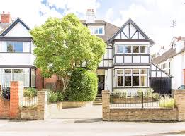 abandoned mansions for sale cheap watford observer local houses and properties for sale around