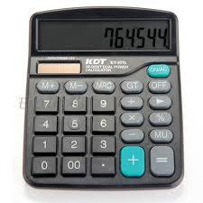 calculatrice bureau calculatrice calculette de poche solaire optique pile 12 chiffres