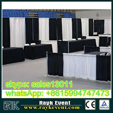 Outdoor Furniture Trade Shows by List Manufacturers Of Outdoor Furniture Trade Shows Buy Outdoor