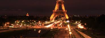 things to do in paris paris tours paris vacation planning