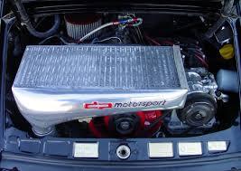 porsche 930 turbo engine tuner tuesday 1986 porsche 930 dp 935 revisit german cars for