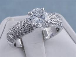 diamond ring cuts the guide to diamond ring cuts