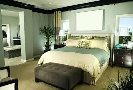 master bedroom accent wall color ideas paint colors 2016 u2013 pensadlens