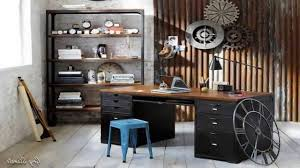 office office interior decoration home office furniture