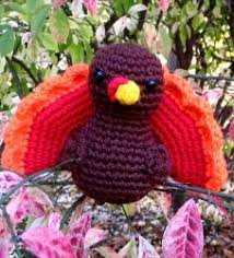 91 fall crafts and thanksgiving crochet patterns plus giveaway