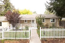 home in california domestic fashionista our empty home in california