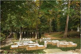 wedding venues in tn barn wedding venue in knoxville tn the stables at valley