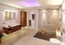 sitzbank für badezimmer stillvolles bad design für best ager geschmackvolle barrierefreie