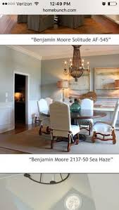 benjamin moore sea haze our home pinterest benjamin moore