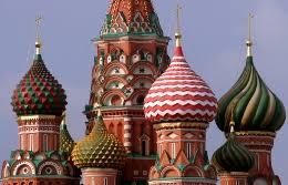 russische architektur land und leute in russland sprachreisen vergleich