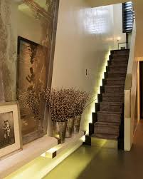 home interior lights 10 stairway lighting ideas for modern and contemporary interiors